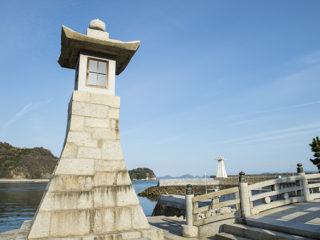 日本遺産(北前船寄港地・船主集落)歴史講演会開催