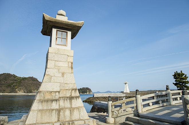日本遺産(北前船寄港地・船主集落)関連御手洗巡り・歴史講演会開催